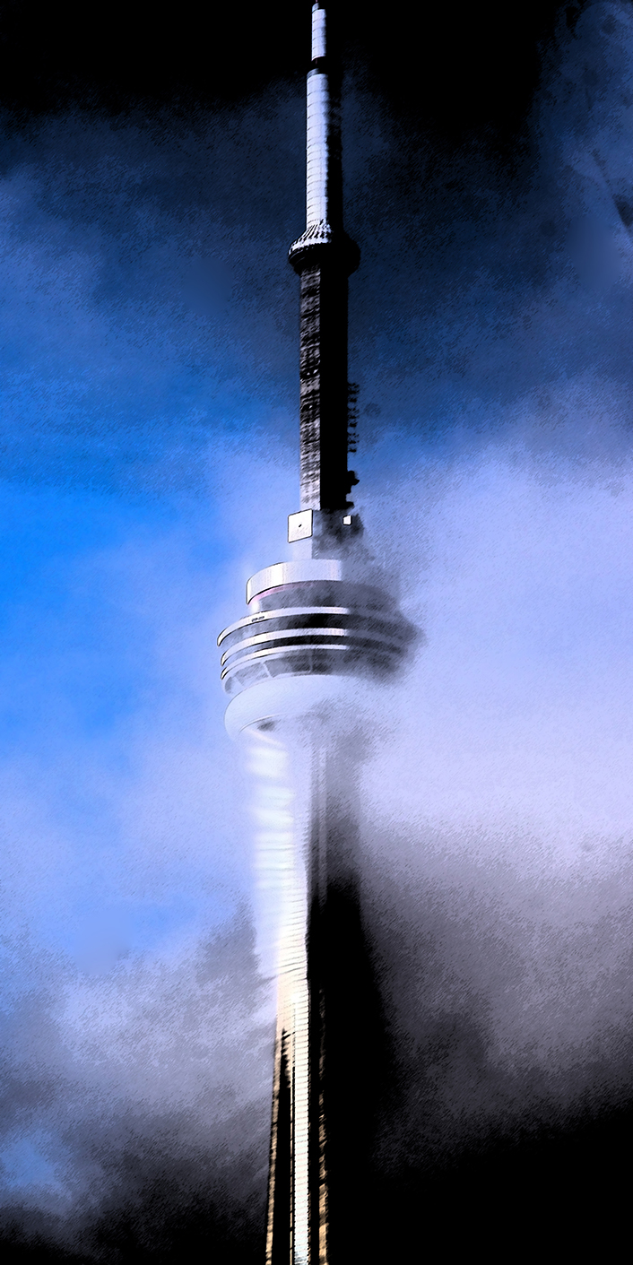 CN Tower #1 sume e 7 x 14 360.jpg