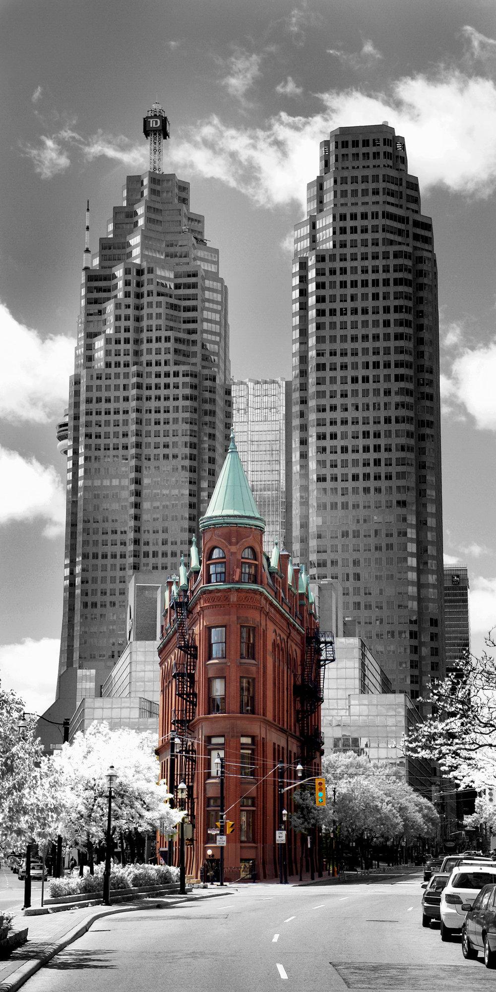 Anvil Building  4 x 2.jpg