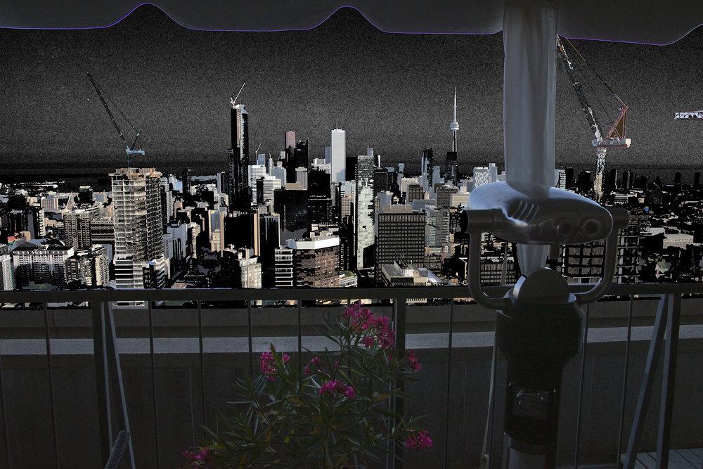_DSC3997 Panorama Balcony View.jpg