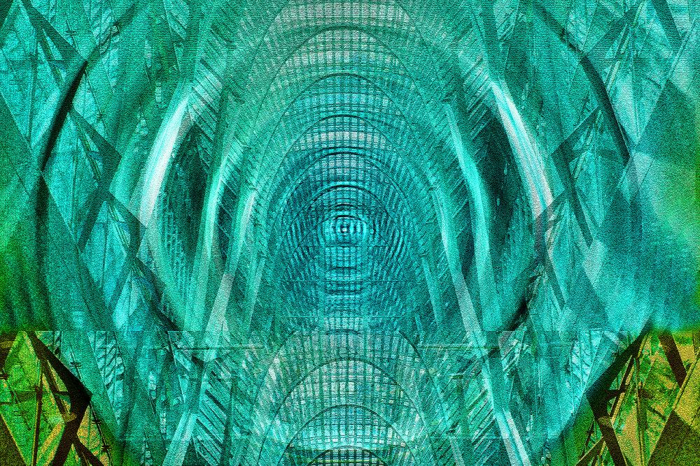 BCE Place Atrium Eye.jpg