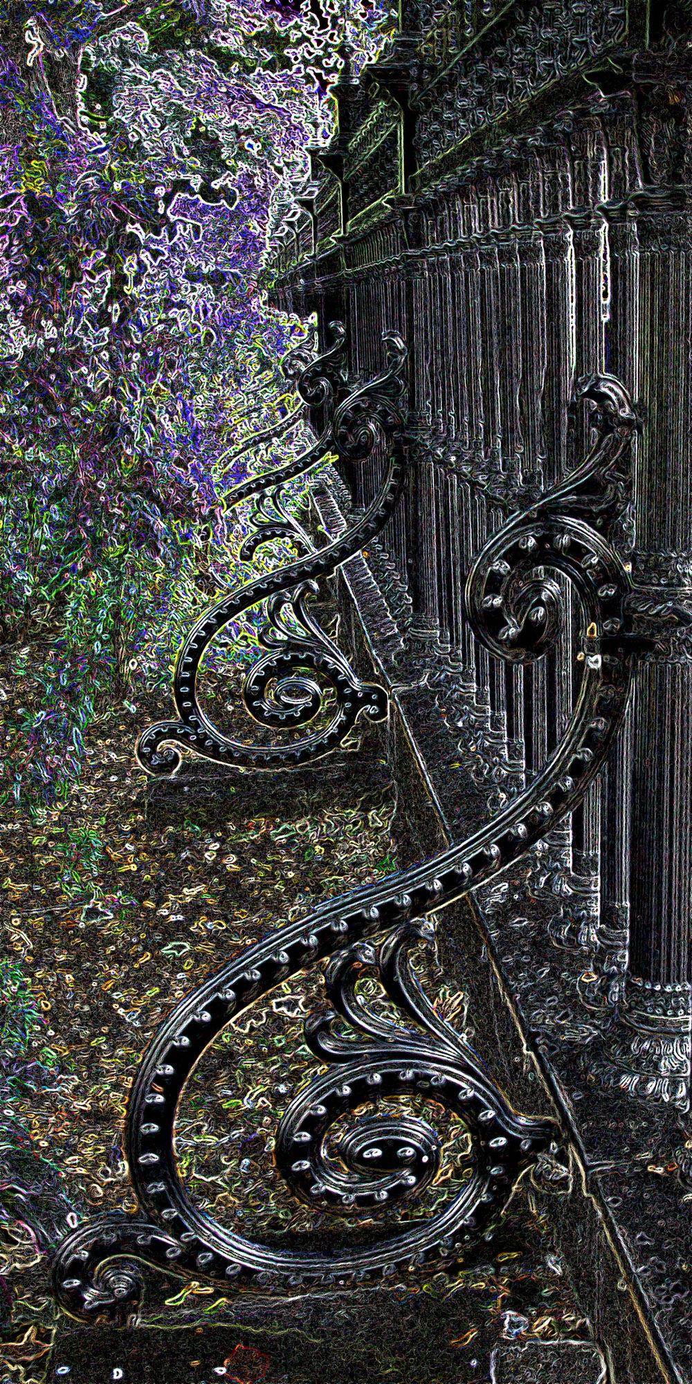_DSC7331 Osgood Fence original 16 x 7 Glow.jpg