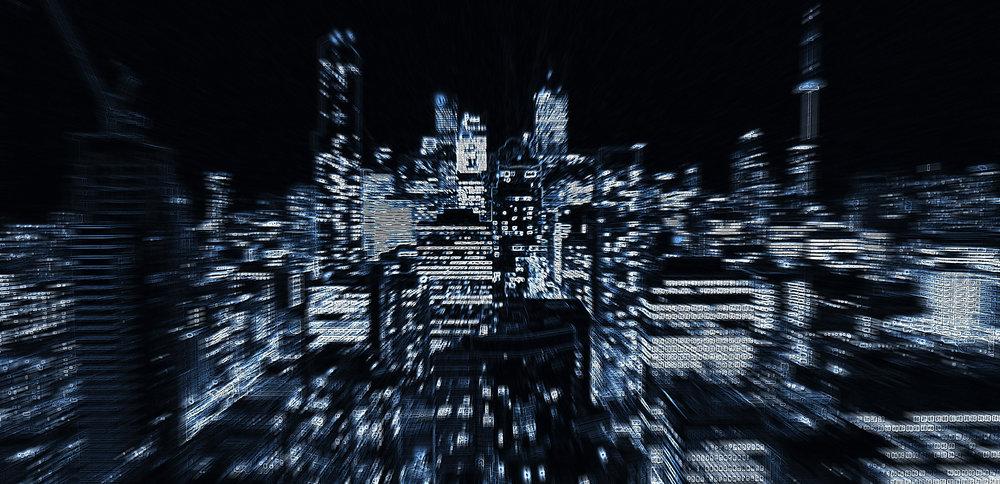 DSC01351 Panorama Blue Blur 2500.jpg