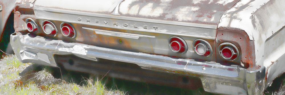 _DSC3406 Impala Trunk 65.jpg
