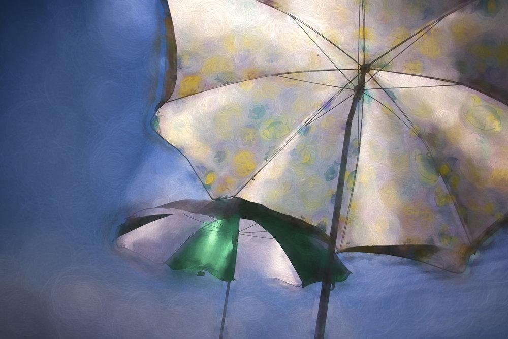 _DSC1041 Beach Umbrellas II obscure 10 x 15.jpg