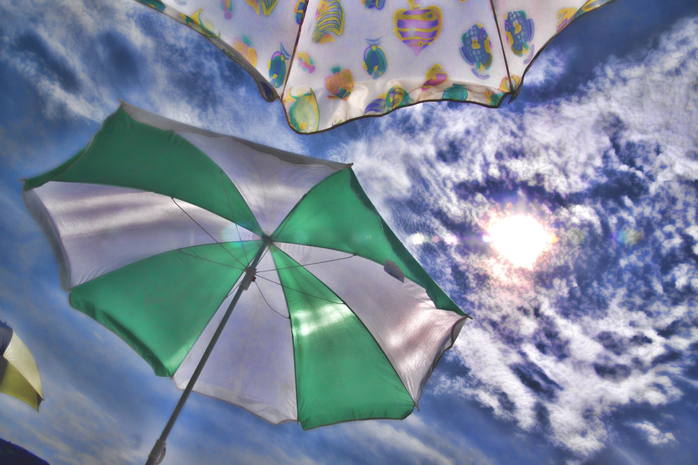 _DSC0701 BEach Umbrellas.jpg