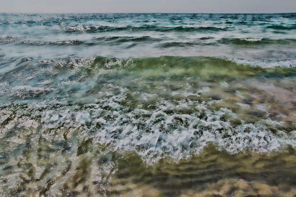 _DSC1067 Denalea beach Waves HDR 3.jpg