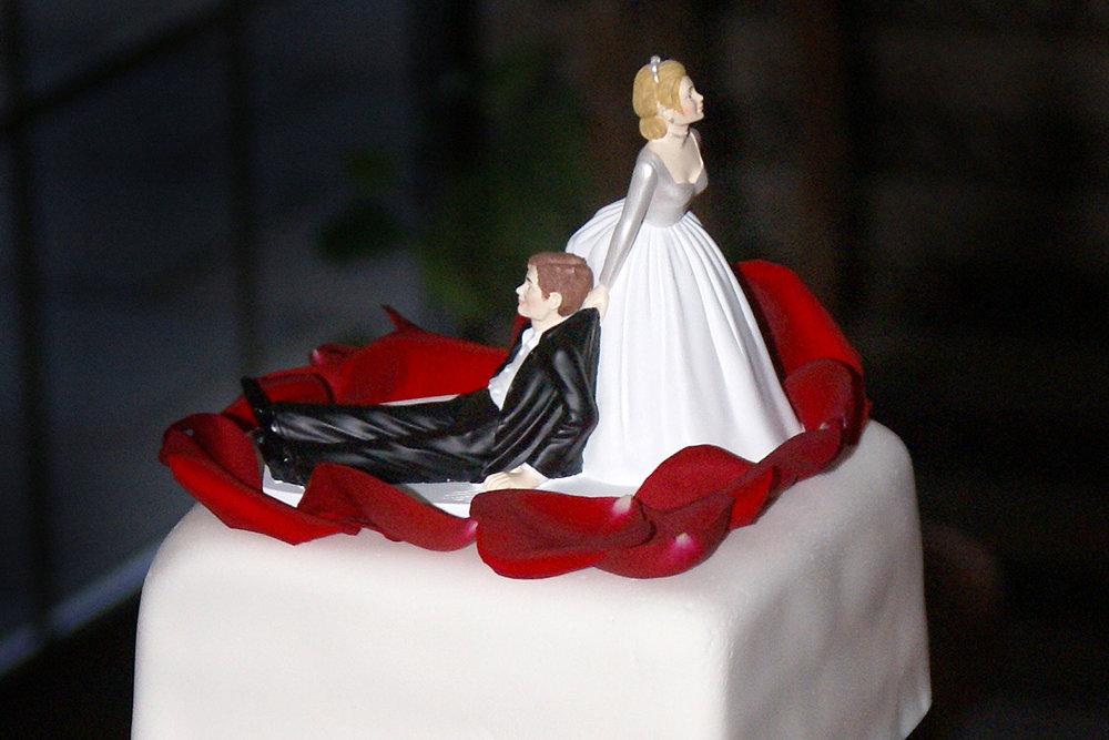 sexy bride 046.jpg