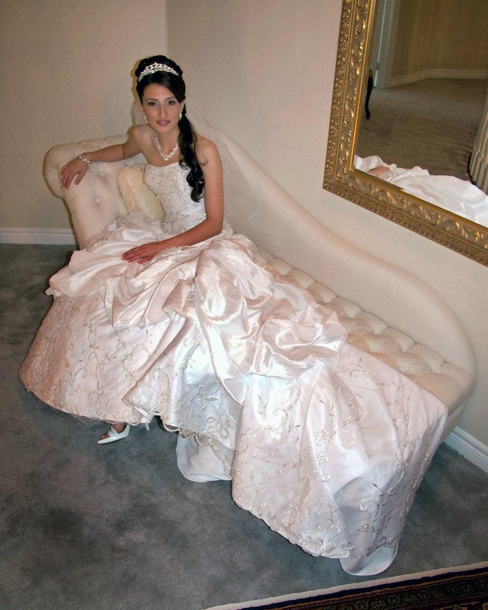 sexy bride 070.jpg