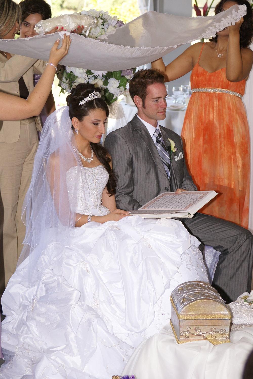 sexy bride 043.jpg