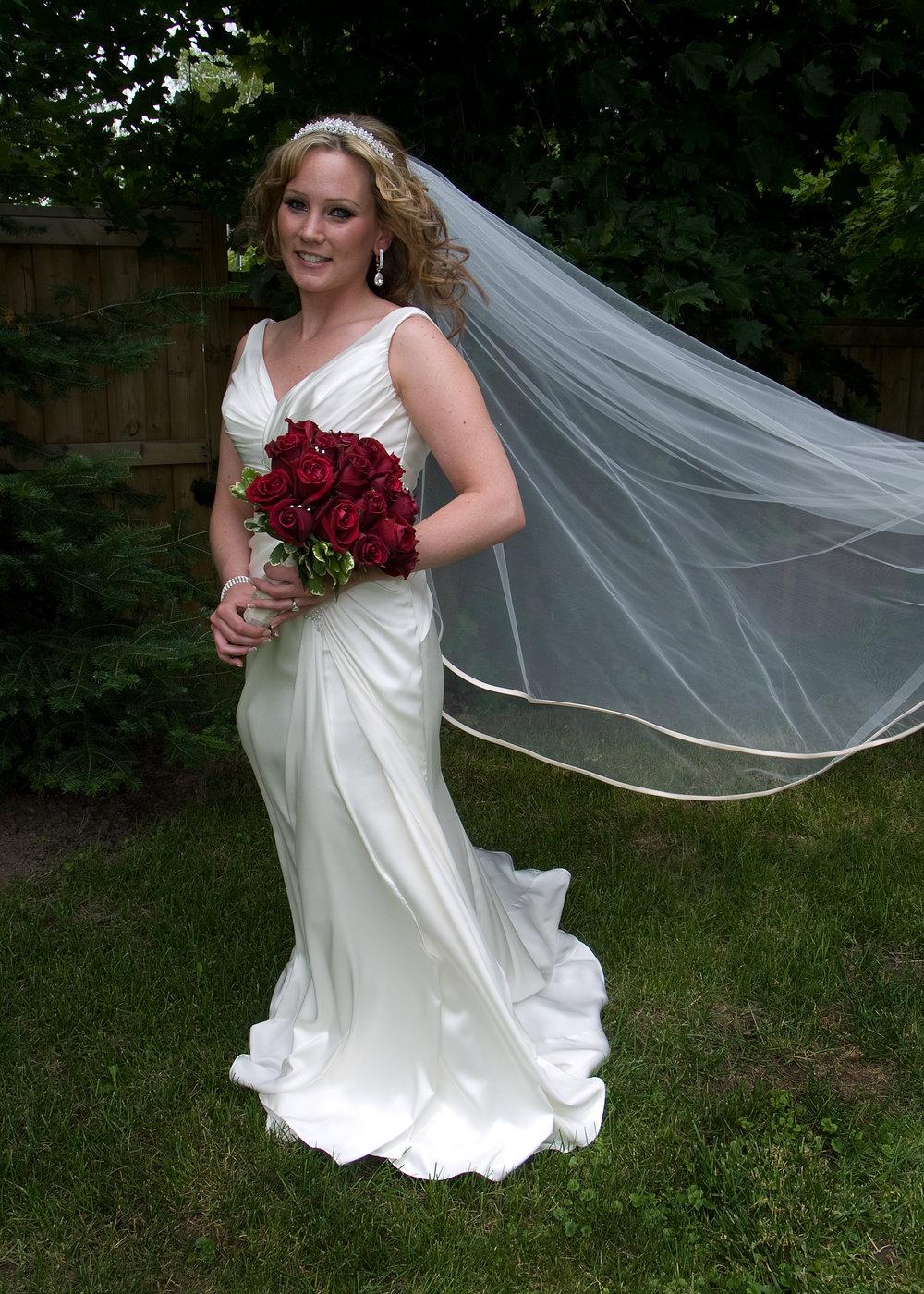 sexy bride 135.jpg