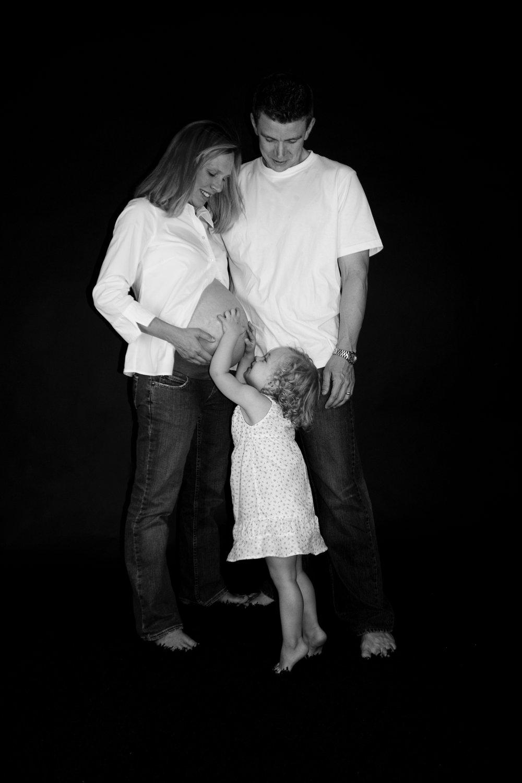 Maternity  Lisa 134  6 x 4 bw print.jpg