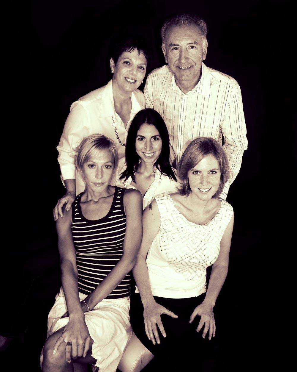 family 072 8 x 10 bw 3x.jpg