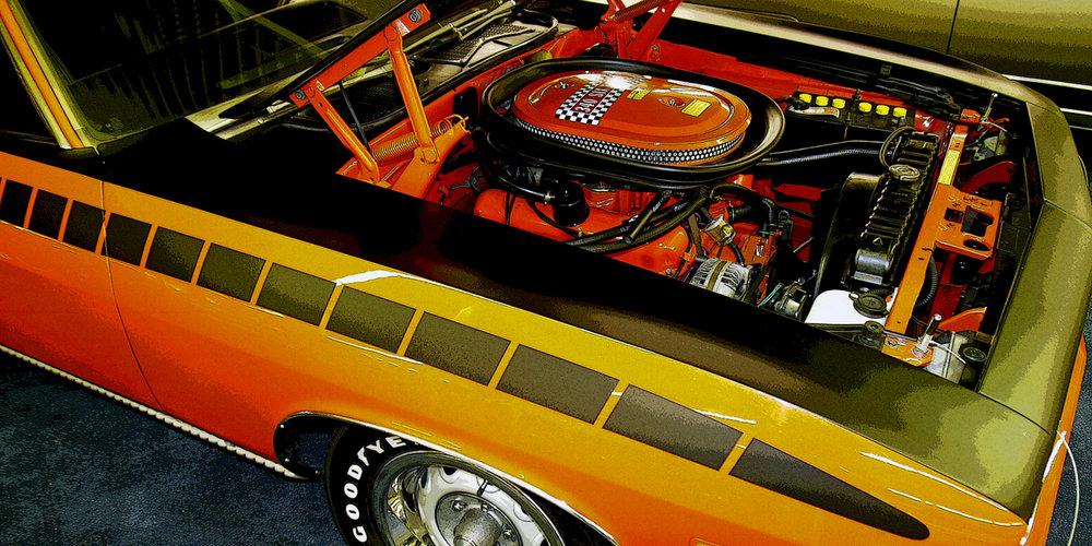 340 Six Pack Cuda - online 1.jpg