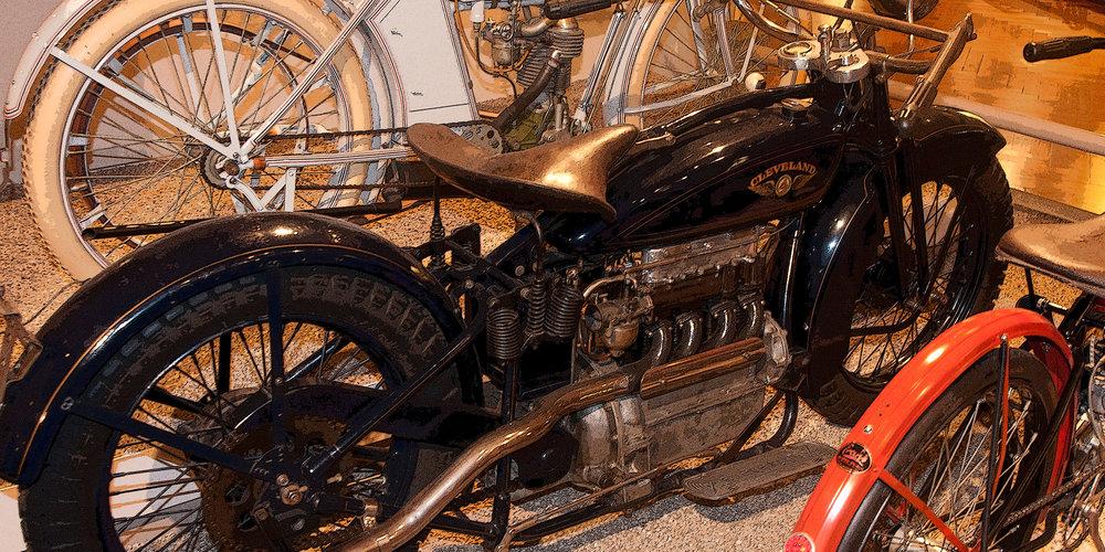 Cleveland 1929 1000cc Four Cylinder web.jpg