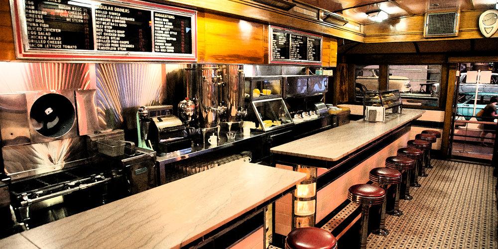 Diner no 1 fresco web.jpg