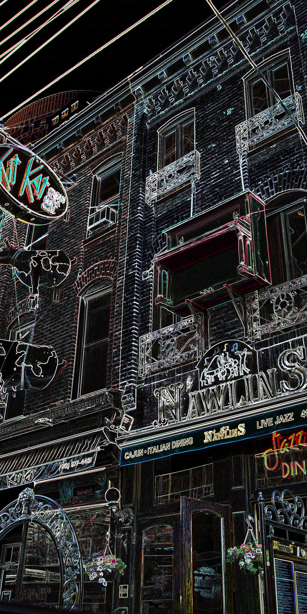 Kit Kat no1 Queen St web.jpg
