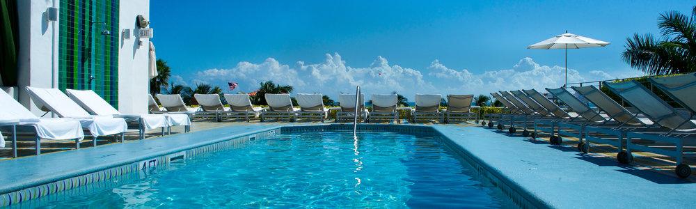 The Hotel Pool South Beach - web.jpg