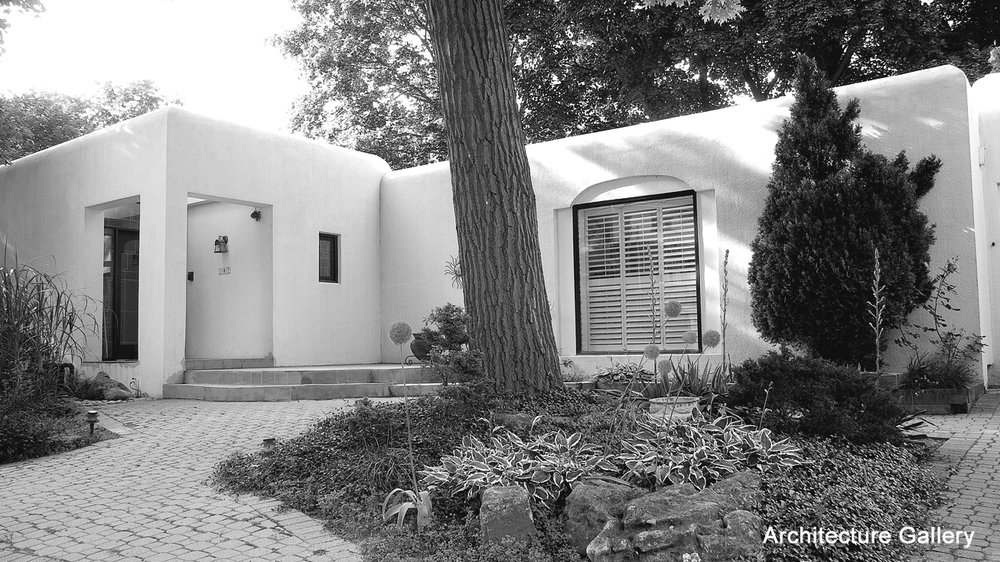 _1010517 house 2 deco Architecture Gallery.jpg