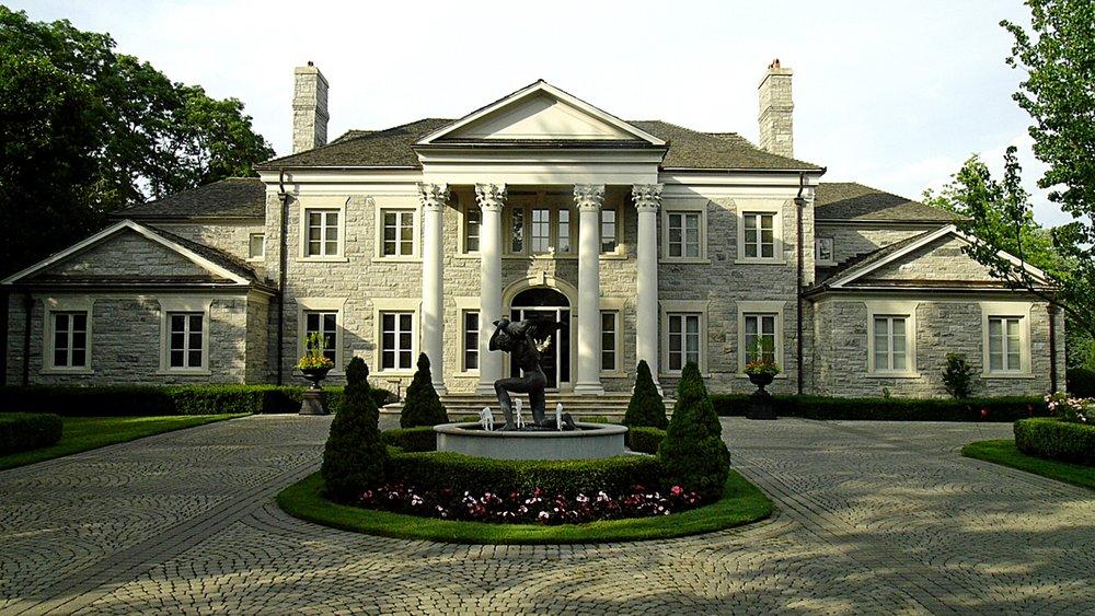 _1010642 mansion 1-2.jpg