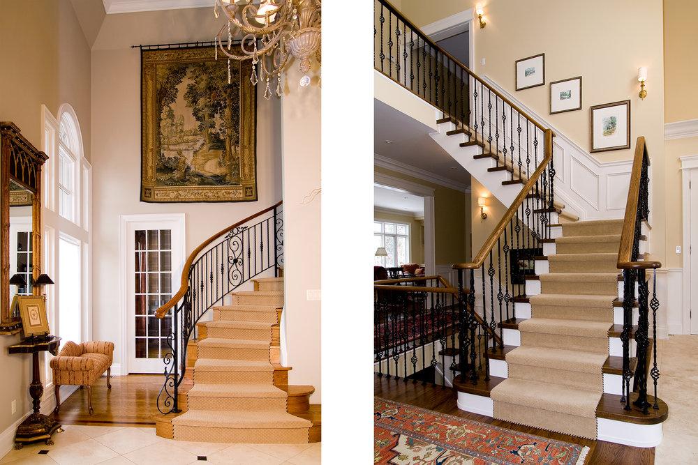 stairways 2x web.jpg