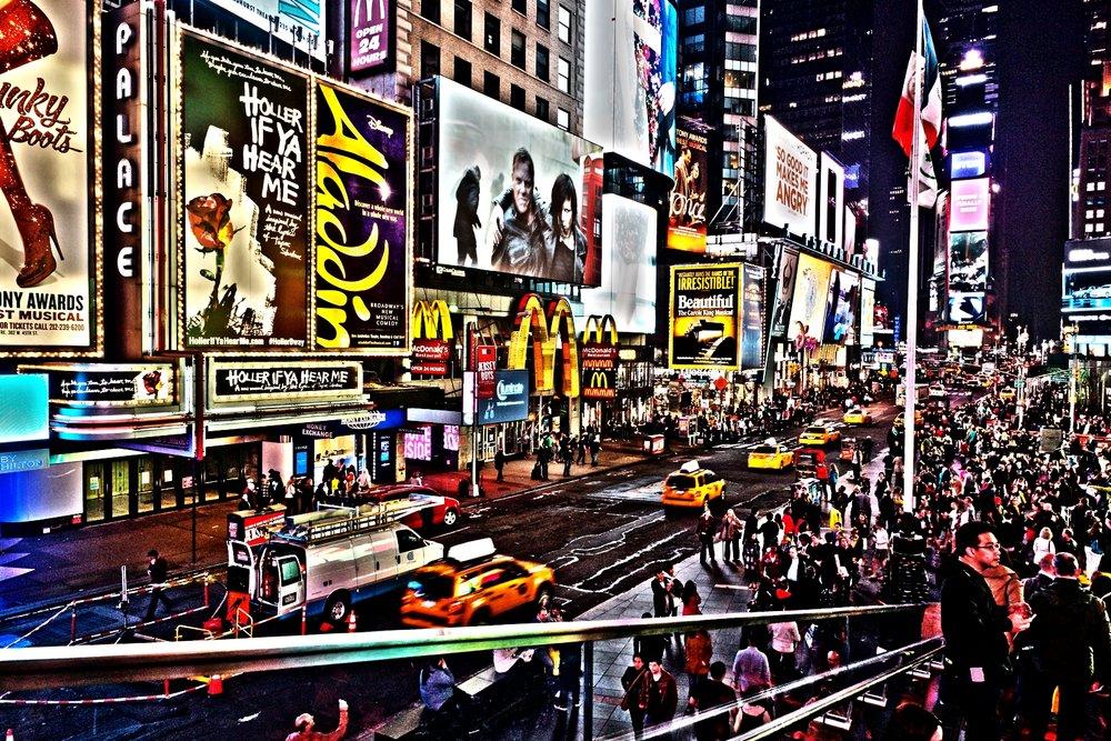 _DSC5902 Times Square View HDR web .jpg