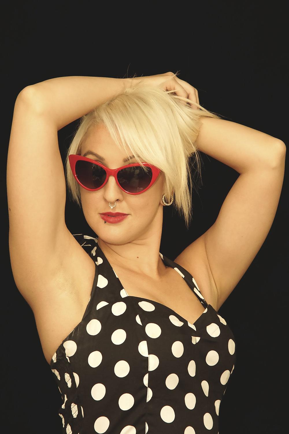 _DSC8617 Becky red glasses web.jpg