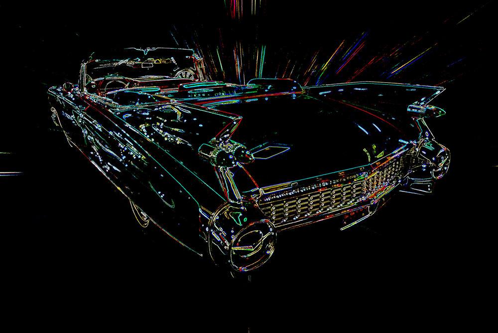 _DSC0183 glowing 11 small.jpg