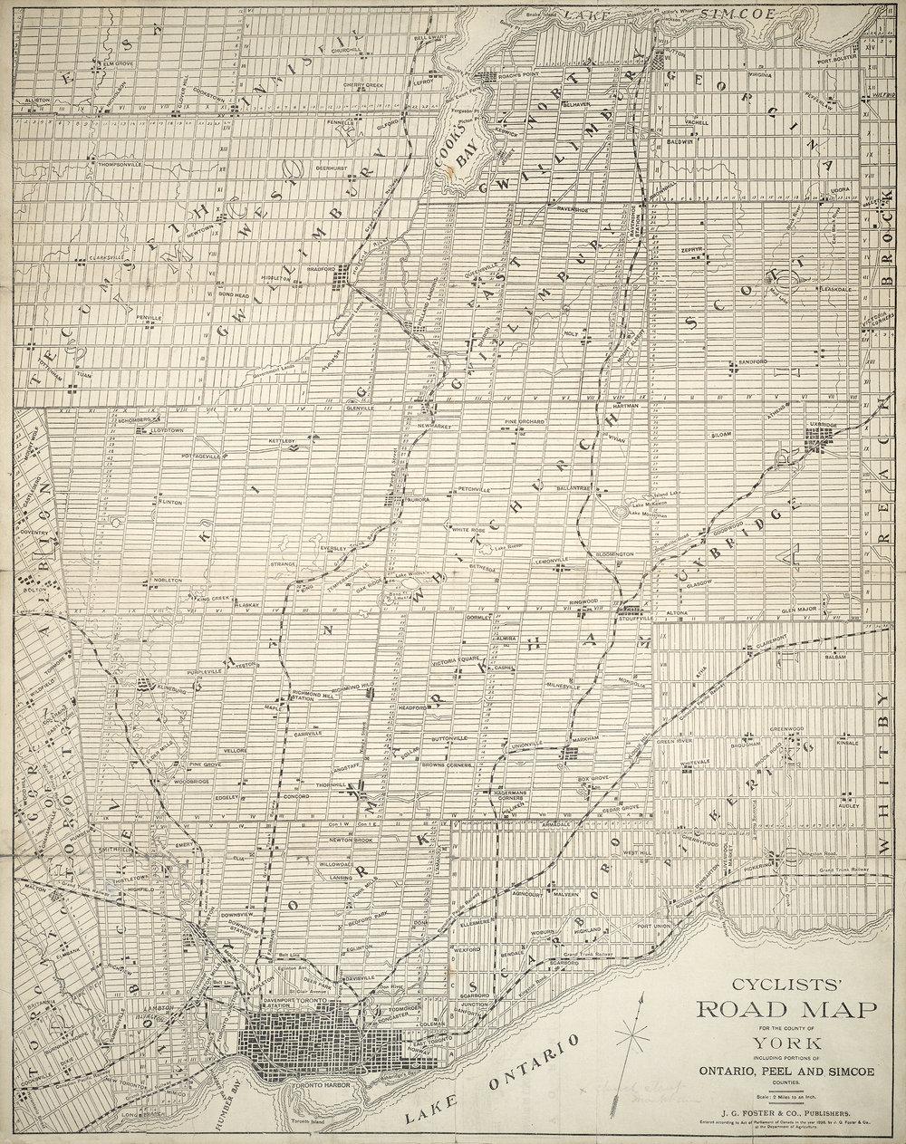 Toronto Area 1896 cyclist map.jpg