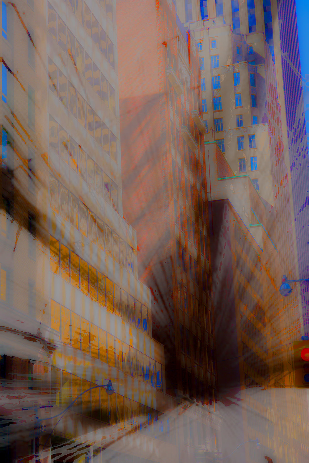 _DSC9656 Bay St Abstract III C.jpg