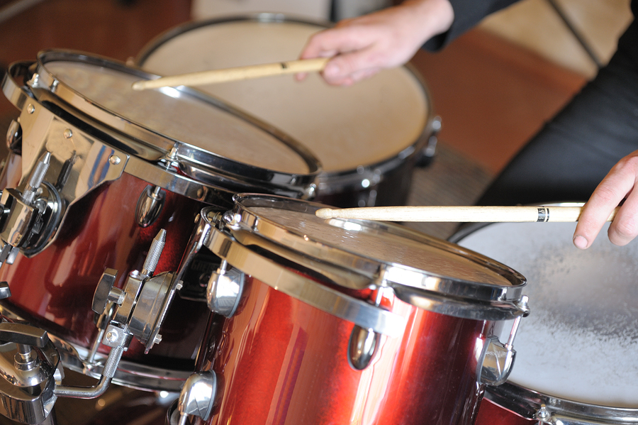vancouver-drum-lessons