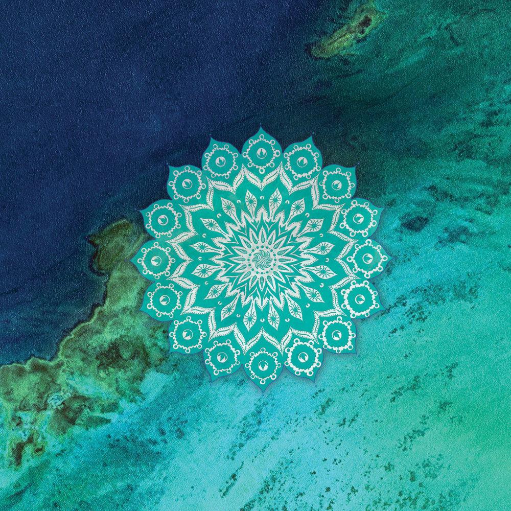 Mark-Ridout-Dive-Water-2-Digital.jpg