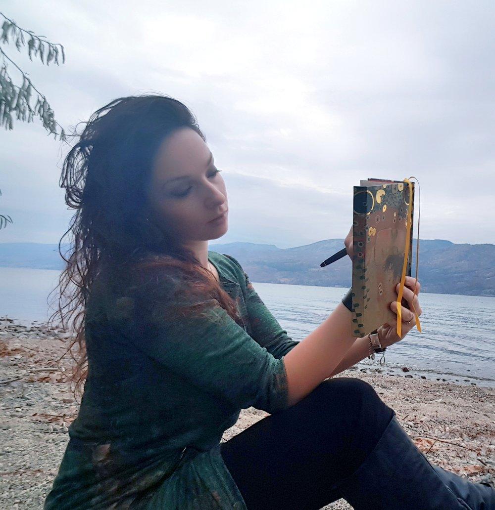 Emoiryah Singer-Songwriter Writing.jpg