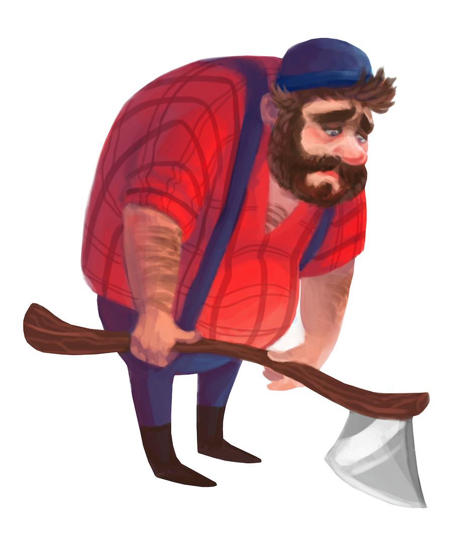 lumberjack.png