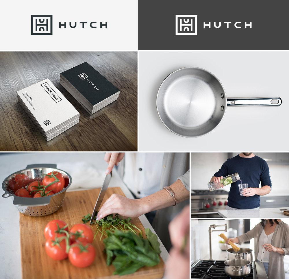 hutch-mosaic.jpg