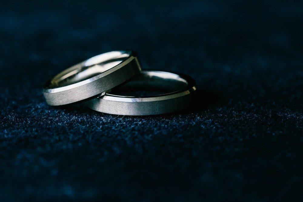 Same Sex VA Wedding Photography 05.jpg