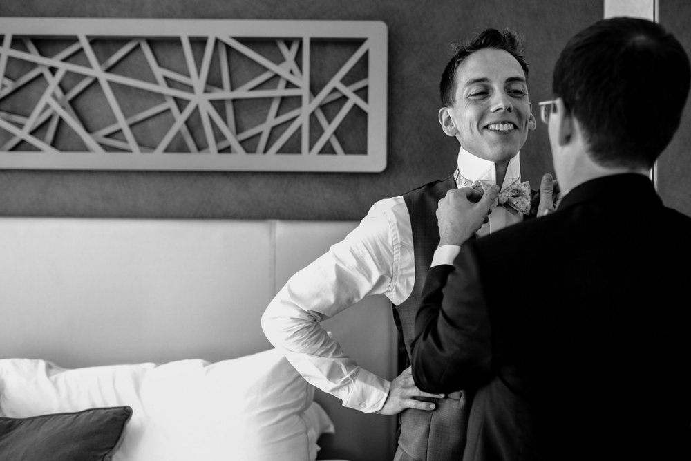 Same Sex VA Wedding Photography 09.jpg