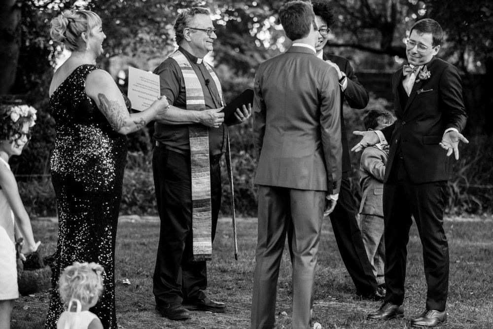 Same Sex VA Wedding Photography 44.jpg