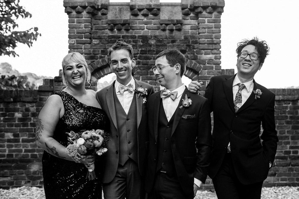 Same Sex VA Wedding Photography 73.jpg