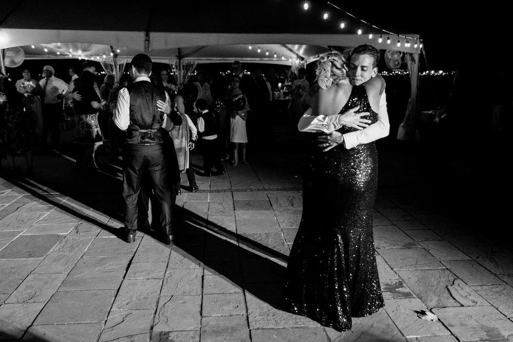 Same Sex VA Wedding Photography 99.jpg
