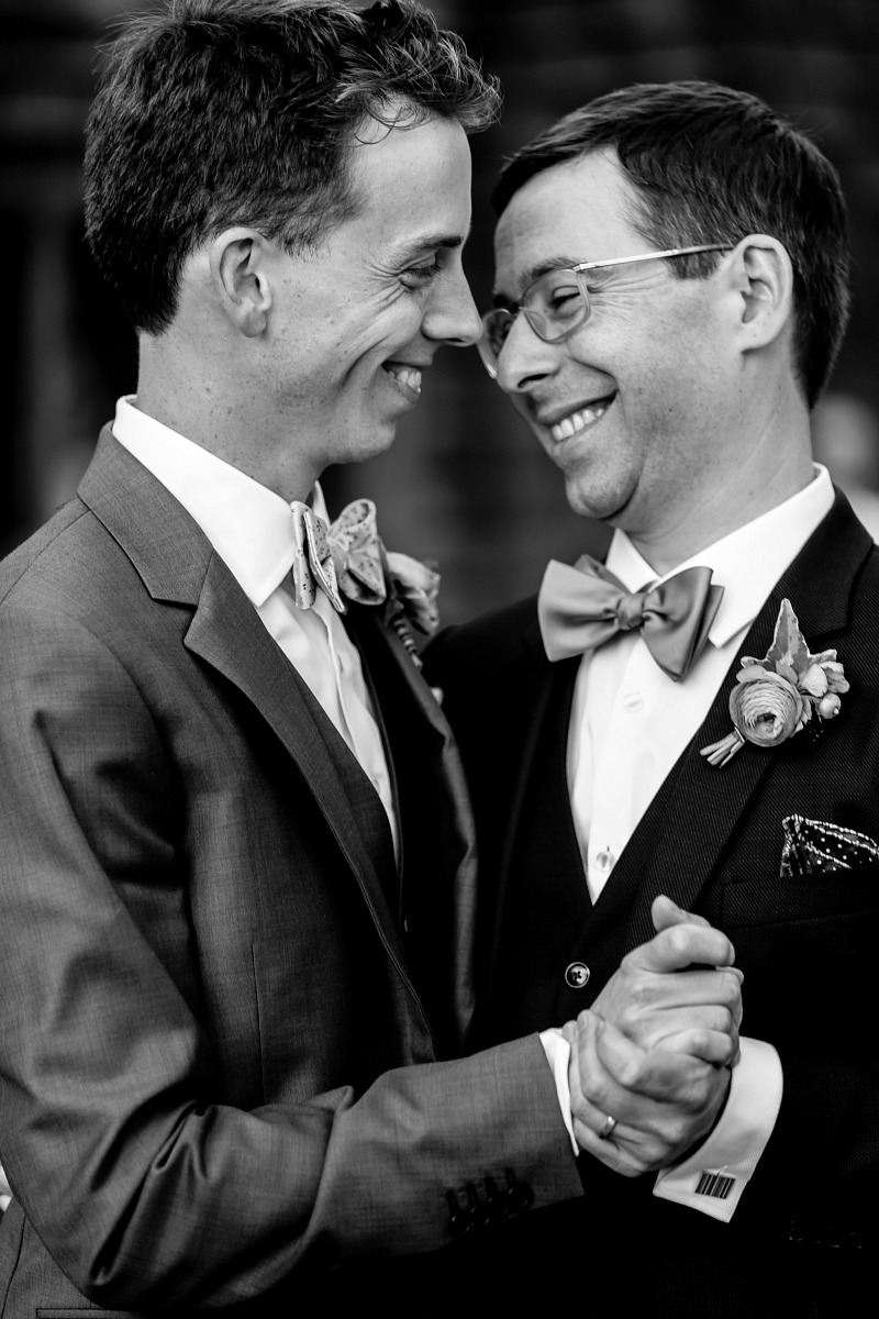 Same Sex VA Wedding Photography 80.jpg