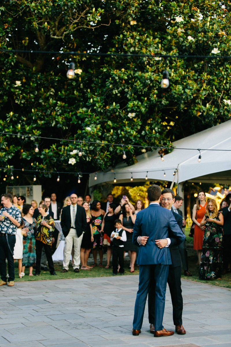 Same Sex VA Wedding Photography 81.jpg