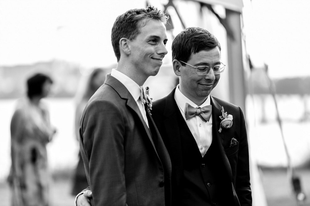 Same Sex VA Wedding Photography 83.jpg