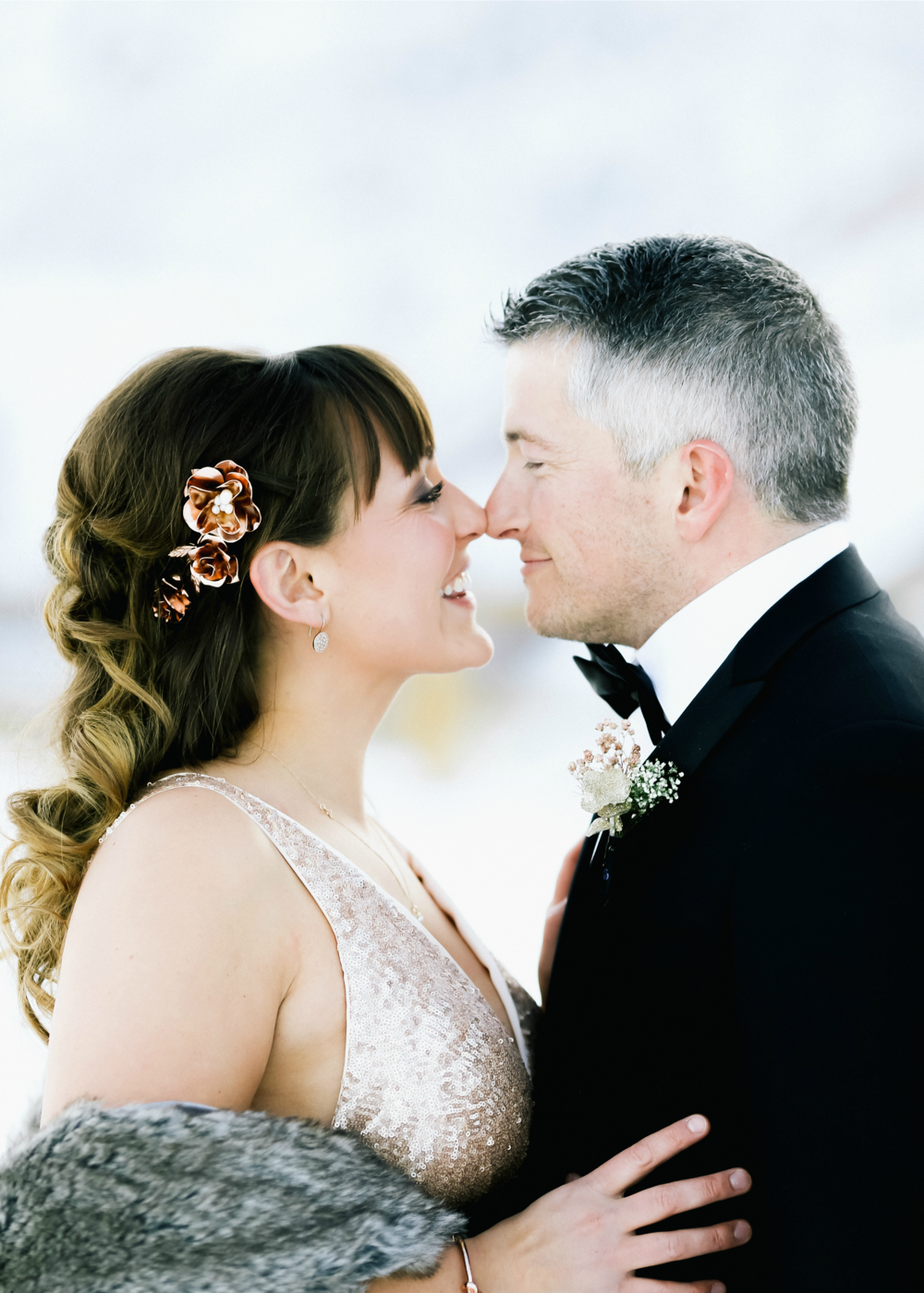 Morrison Colorado destination Wedding photographers