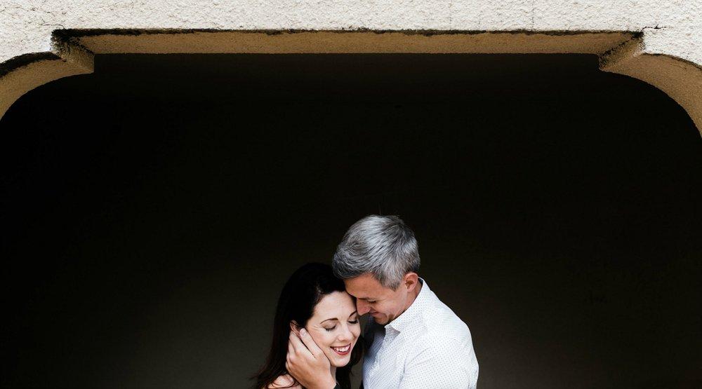 Destination Florida Wedding Photographers in Islamadora