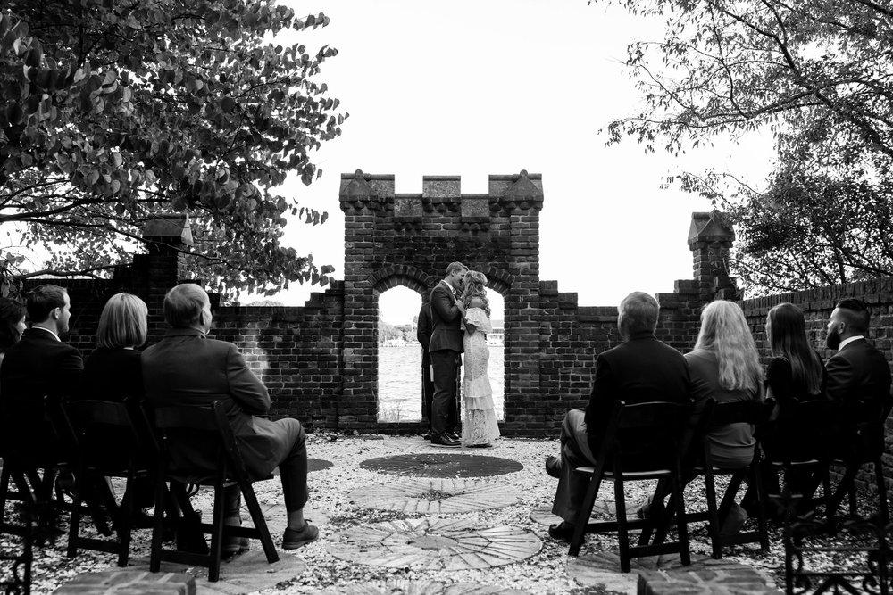 DMV Wedding Photographers