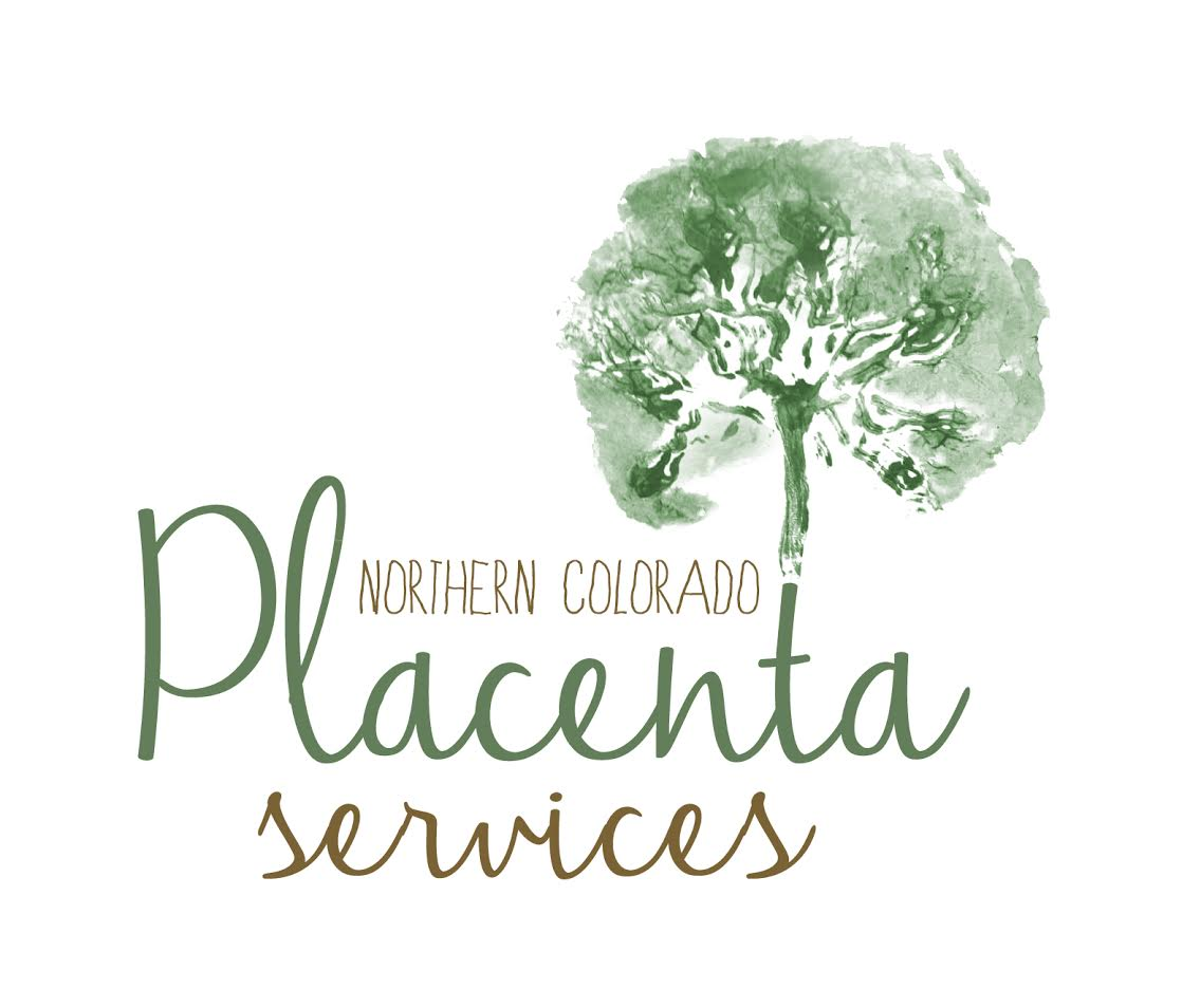 Northern Colorado Placenta Services, LLC