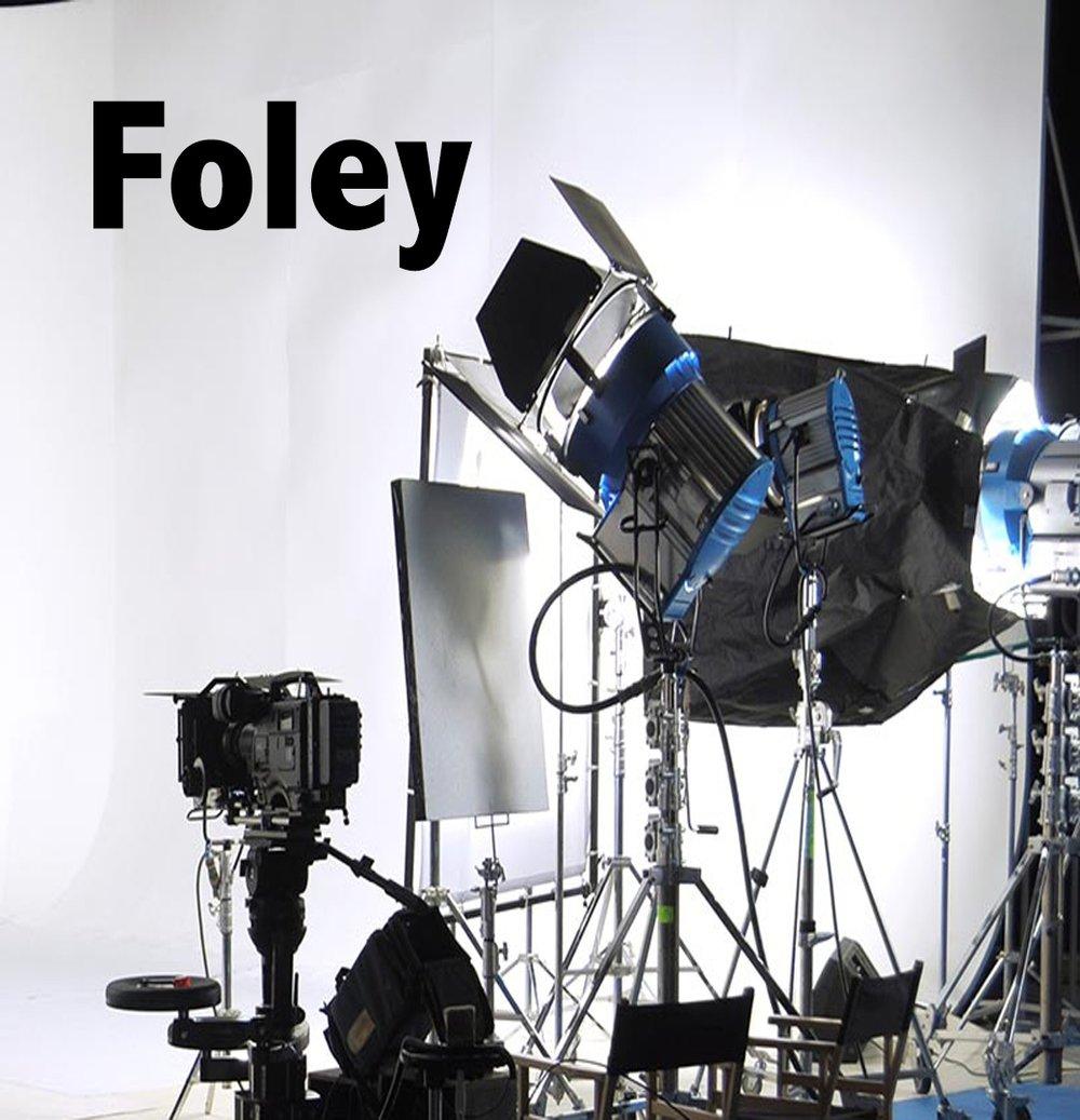 foley.jpg