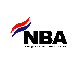 Norwegian Business Association Korea