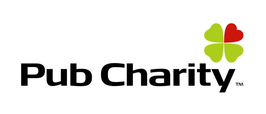 logo_pub_charity.png