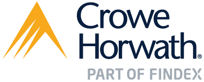 Crowe-Horwath_Stacked_Part-of-Findex_Blue-Reg.png
